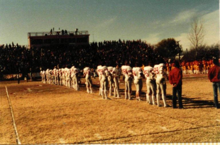 wjc-football-photo-1981-12-05_0009