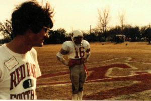 wjc-football-photo-1981-12-05_0010