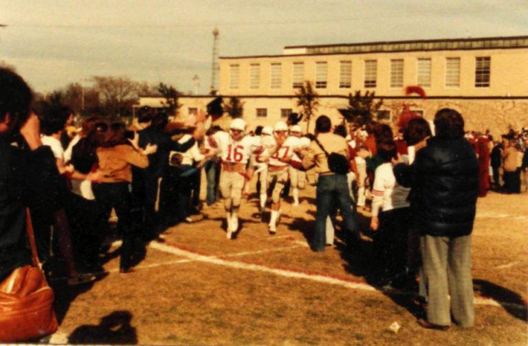 wjc-football-photo-1981-12-05_0012
