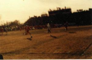 wjc-football-photo-1981-12-05_0014