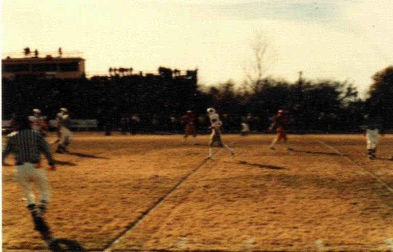 wjc-football-photo-1981-12-05_0015
