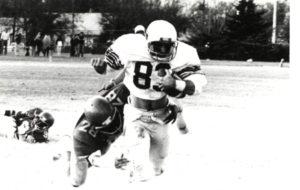 wjc-football-photo-1981-12-05_0016