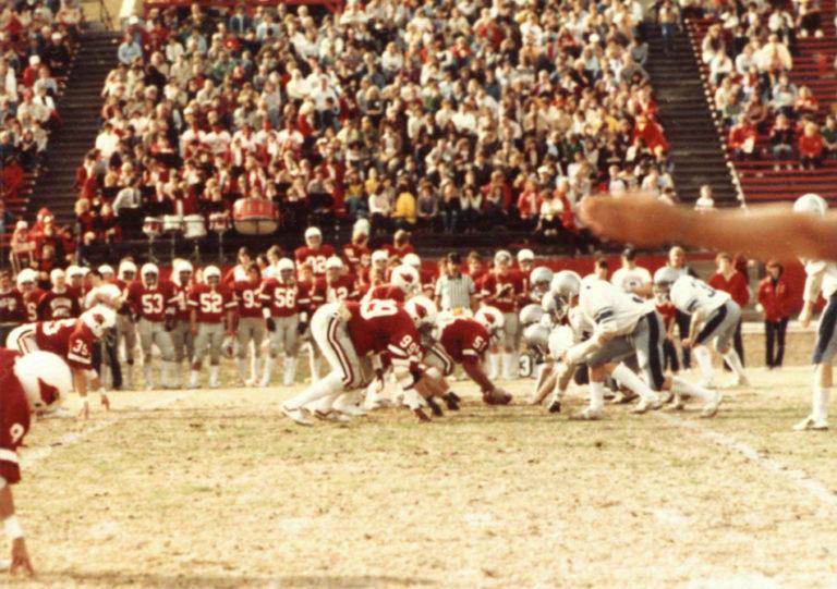 wjc-football-photo-1981-12-05_0018