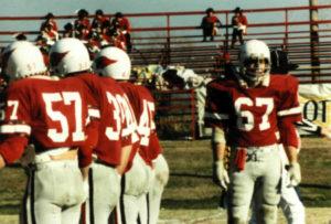 wjc-football-photo-1981-12-05_0022