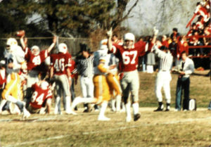 wjc-football-photo-1981-12-05_0023