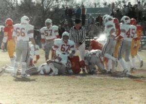 wjc-football-photo-1981-12-05_0025