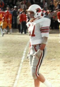 wjc-football-photo-1981-12-05_0026