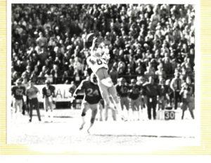 wjc-football-photo-1981_0005