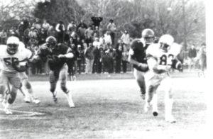 wjc-football-photo-1981_0007