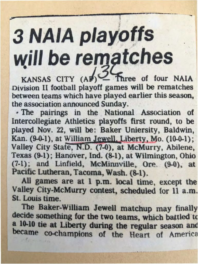 3-naia-playoffs-will-be-rematches