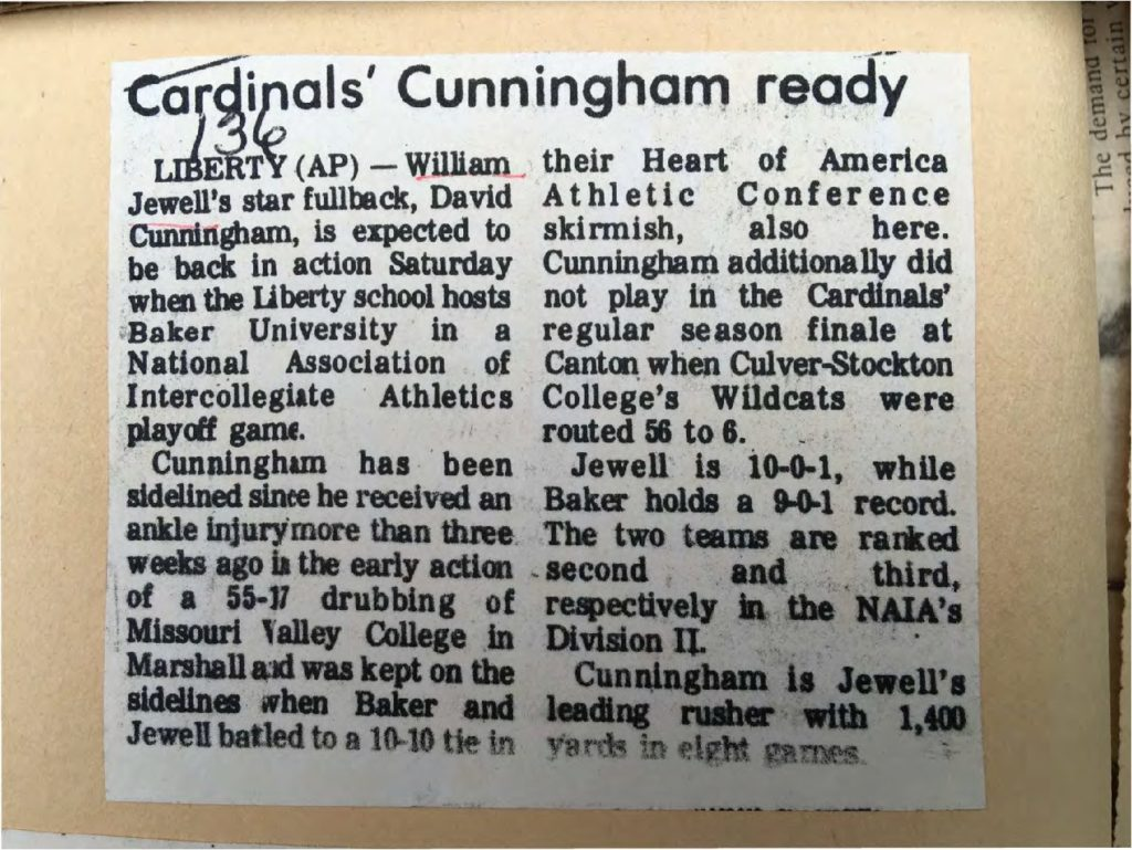 cardinals-cunningham-ready