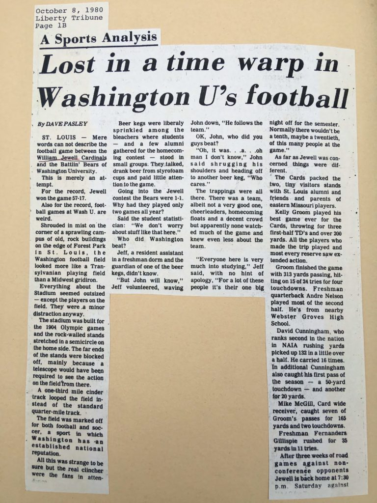 lost-in-a-time-warp-in-washington-us-football