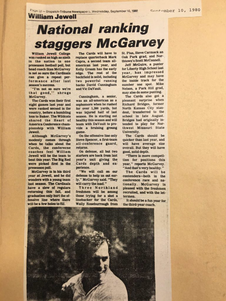 national-ranking-staggers-mcgarvey